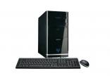 I5-PCB