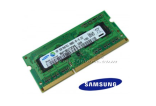 RAM-LP-DDR3