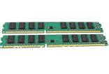 RAM-PCB-DDR3