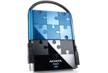 ADATA-DashDrive-HV610