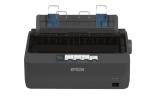 EPSONlx350