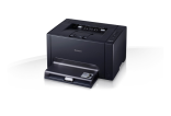 Imprimante CANON LBP7018C