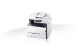 i-Sensys-MF8230Cn_Default_tcm79-1035466