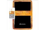 verbatim-disque-dur-store-n-go-usb3-0-2000go-1tgo