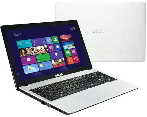 Asus-X551C